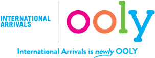 Ooly (fka International Arrivals)